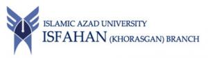 Azad-Isfahan